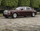 Ngày càng nhiều người trẻ mua Rolls-Royce