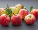 Phương pháp rửa hoa quả để loại bỏ thuốc trừ sâu