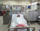 Gần Tết, liên tiếp bệnh nhân nhập viện vì uống rượu