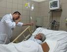 Hà Nội: 7 bệnh nhân ngộ độc rượu methanol