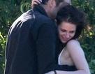 Đạo diễn Rupert Sanders lần đầu nói về vụ ngoại tình với Kristen Stewart