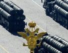 Nga đặt hệ thống phòng không Moscow ở mức báo động cao