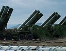 """Chuyên gia lý giải """"yếu tố Nga"""" khiến quan hệ Mỹ - Thổ Nhĩ Kỳ lục đục"""