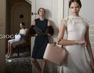 Việt Nam có thương hiệu thời trang toàn cầu do người Việt sở hữu
