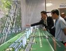 Cơ hội đầu tư vàng tại siêu dự án ở Nha Trang