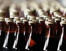 Dừng triển khai dán tem bia, doanh nghiệp khỏi lo mỗi năm mất ngàn tỷ đồng