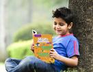 Chuyện học khoa học ở trẻ tuổi tiểu học - Khi cái khó ló cái khôn