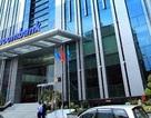 Sacombank hoãn tổ chức đại hội cổ đông