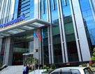 Sacombank tiếp tục thay đổi lãnh đạo cao cấp tại công ty con