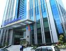 """Chủ tịch Kiều Hữu Dũng: """"Sacombank đang ở top 5, không phải ngân hàng yếu kém"""""""