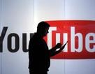 Sẽ xử phạt Facebook, Youtube nếu còn xuất hiện quảng cáo sai phạm