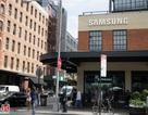 Lại kéo nhau ra toà, Apple nguy cơ phải trả lại 399 triệu USD cho Samsung