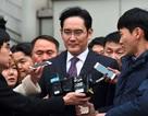 """Các tập đoàn lớn Hàn Quốc sắp bị """"sờ gáy"""" vì bê bối hối lộ"""