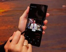 """Những tính năng """"ẩn"""" trên Galaxy Note8"""