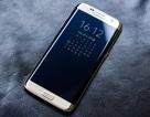 """Samsung """"chơi trội"""" khi cho trả miễn phí Galaxy S8 trong 3 tháng?"""