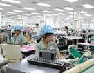 Tai nghe Galaxy S8 bán nhan nhản: Nghi vấn ăn cắp từ nhà máy ở Việt Nam?
