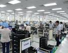 Samsung xin ưu đãi vượt khung, Chính phủ chỉ đạo ba bộ cho ý kiến
