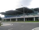 Cần Thơ: Dự kiến mở 3 đường bay mới trong năm 2017