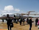 """Tầm """"phủ sóng"""" của hãng hàng không Triều Tiên"""