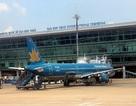 Trang web sân bay Tân Sơn Nhất, Rạch Giá và Tuy Hòa đồng loạt bị hacker tấn công
