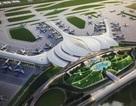Thủ tướng yêu cầu ngăn chặn tuyệt đối đầu cơ đất quanh sân bay Long Thành