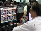 LienVietPostBank chính thức lên sàn, ông Dương Công Minh chi 220 tỷ đồng gom cổ phiếu STB
