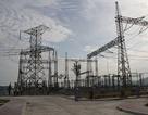"""PVN đòi hoàn nhiều loại phí công trình điện, EVN nói """"không""""!"""