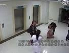 Sốc: Sản phụ nhảy lầu tự tử do quá đau đớn xin đẻ mổ mà gia đình không đồng ý