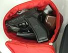 Công an TPHCM khám phá xưởng sản xuất súng đạn cực lớn