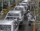 Năm 2018, chi phí sản xuất ô tô Việt Nam tăng 20% với xe Thái, Indonesia