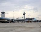 """Khát vốn, ACV xin """"đốt cháy giai đoạn"""", tăng giá dịch vụ hàng không"""