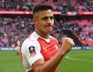 Arsenal thà mất trắng, chứ không bán Sanchez cho đối thủ