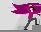 Vì sao người sáng tạo khó làm lãnh đạo?