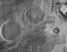 Lý do Sao Kim không có nhiều hoạt động núi lửa?