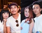 """Những cặp đôi """"chị - em"""" nổi tiếng của showbiz Việt"""