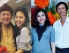 Sao Việt chia sẻ nỗi niềm ít tỏ nhân Ngày của Cha