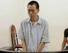 Hà Nội: Tù chung thân cho kẻ sát hại vợ vừa đi xuất khẩu lao động về