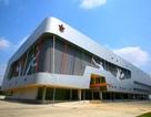 Đưa VĐV sang Thái Lan tập huấn, cầu lông TPHCM mơ về Tiến Minh của tương lai