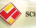 SCIC: Có tới 37/73 doanh nghiệp khó bán, bán nhiều lần mới thành công