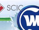 """Lợi nhuận của SCIC """"bốc hơi"""" 10.000 tỷ đồng sau kiểm toán"""
