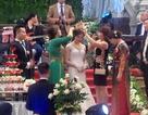 Choáng ngợp với những đám cưới tiền tỷ, xa hoa bậc nhất của đại gia Việt