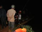 Vụ chìm thuyền ở Đắk Nông: Đã tìm thấy thi thể của nạn nhân cuối cùng