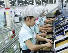 Sau 3 năm cải cách, môi trường kinh doanh Việt Nam chỉ hơn Lào và Campuchia
