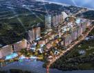 Đà Nẵng dẫn đầu cả nước về du lịch nghỉ dưỡng giải trí