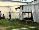 Hé lộ nguyên nhân vụ 5 người chết dưới hầm mắm ở Phú Yên