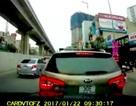 Văn hóa giao thông - Có quá khó không?