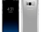 """Lộ thêm tính năng của 2 """"bom tấn"""" Galaxy S8 và LG G6"""