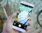 Đặt trước Oppo F3 Plus nhận quà trị giá hơn 2 triệu đồng tại FPT Shop