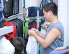 Khai trương chuỗi cửa hàng thể thao chính hãng Jubisport tại Hà Nội