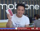 """Lê Thành của """"Người phán xử"""" bất ngờ tặng iPhone 7 đỏ cho fan"""